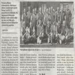 Oberhessiche-Presse-35-Jahrestreffen-2010
