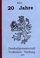 buecher_cover_03