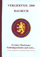 buecher_cover_04